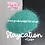 Thumbnail: Staycation *Fine*
