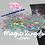 Thumbnail: Magic Kingdom