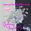 Thumbnail: Galaxy *Shapes Mix*