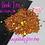 Thumbnail: Hook 'Em *Holo Chunky Mix*