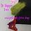 Thumbnail: Dr. Hopper *Fine*