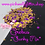 Thumbnail: Cerebus *Chunky Mix*