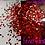 Thumbnail: Forever Valentine *HOLO Chunky Mix*