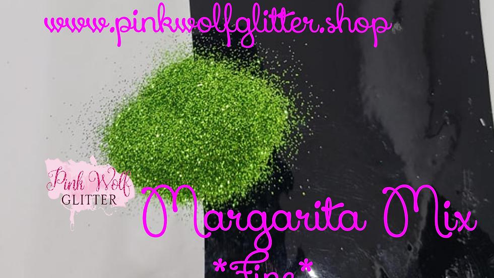 Margarita Mix *Fine*