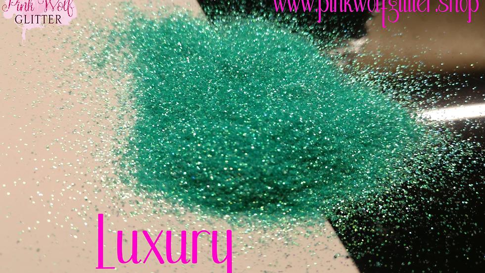 Luxury *FINE*
