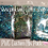 Thumbnail: PWG Custom Mix Pack