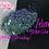 Thumbnail: Zelena *Medium Color Shift*