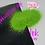 Thumbnail: Tink *Fine*
