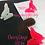 Thumbnail: Cherry Ginger *HOLO Fine*