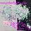 Thumbnail: Let It Go*Shapes Mix*