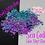 Thumbnail: Sea Goddess *Color Shift Chunky Mix*