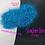 Thumbnail: Seaglass Dreams*Fine*
