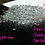 Thumbnail: Prince David Non Holo Chunky Mix