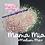 Thumbnail: Mama Mia *Medium Mix*