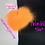 Thumbnail: Melon Jelly *Fine*