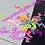 Thumbnail: Neon Llama Pinata *Shapes*