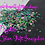 Thumbnail: Mystic *Color Shift Irregular Mix*