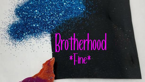 Brotherhood *Fine*