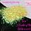 Thumbnail: Tico Chunky Mix