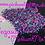 Thumbnail: Pegasus *Medium Mix*