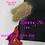 Thumbnail: Roaring 20s *Fine*