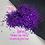 Thumbnail: Barney *Medium Color Shift*