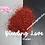 Thumbnail: Bleeding Love *Fine*
