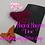 Thumbnail: Magical Magenta *Fine*