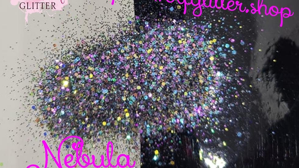 Nebula *Medium Mix*