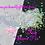 Thumbnail: Olaf *Shapes Mix*
