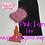 Thumbnail: Pink Fairy *Fine*