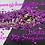 Thumbnail: Ursula *Color Shift Irregular Mix*