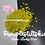 Thumbnail: Rumplestiltskin Chunky Mix