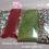 Thumbnail: Christmas Pack #1