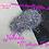 Thumbnail: Nebula *Medium Mix*