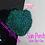 Thumbnail: Sun Perch *Color Shift Fine*