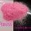 Thumbnail: Princess *FINE*