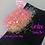 Thumbnail: Coraline *Chunky Mix*