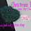 Thumbnail: Christmas Trees *Color Shift Fine*