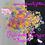 Thumbnail: Rainbow Funyuns *Shapes*