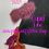 Thumbnail: Cupid *Fine*