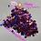 Thumbnail: Emmy *Custom Color Shift Chunky Mix*
