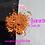 Thumbnail: Quarantine *Chunky Mix*
