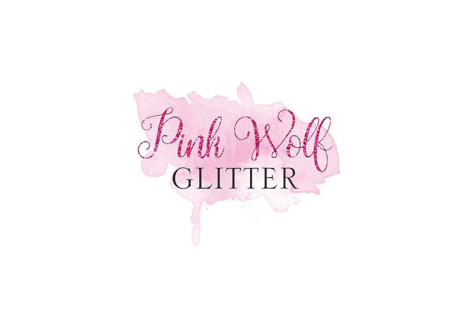 Pink Wolf Glitter.HQ.jpg