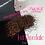 Thumbnail: Hot Chocolate *Fine*