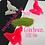 Thumbnail: Grinchmas *HOLO Fine*
