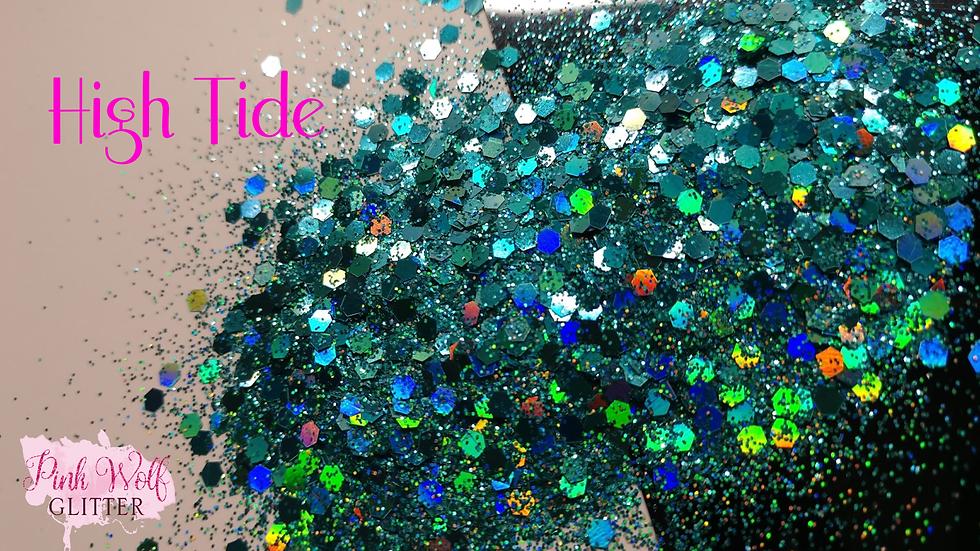 High Tide *Chunky Mix*