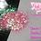 Thumbnail: Unicorn Shoes Chunky Mix
