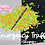 Thumbnail: Emergency Traffic *Dots Mix*