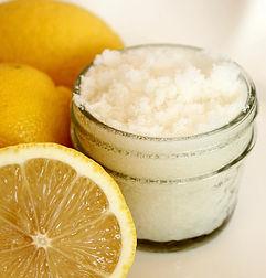 citrusscrubpic.jpg